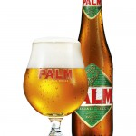 palm_