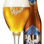 palmroyale