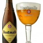 Westmalle_Tripel_900