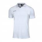 Ayers Shirt