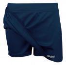 Ros Skirt
