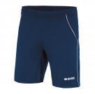 Ivan shorts
