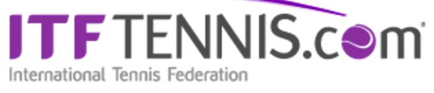 ITF logo 1