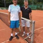 Gerben Doms & Marc Meelberghs