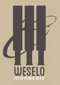 Weselo