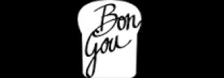 Bon Gou