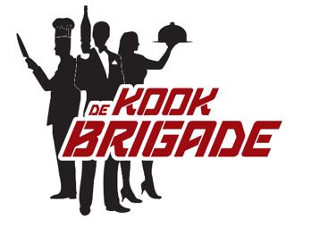 Kook brigade