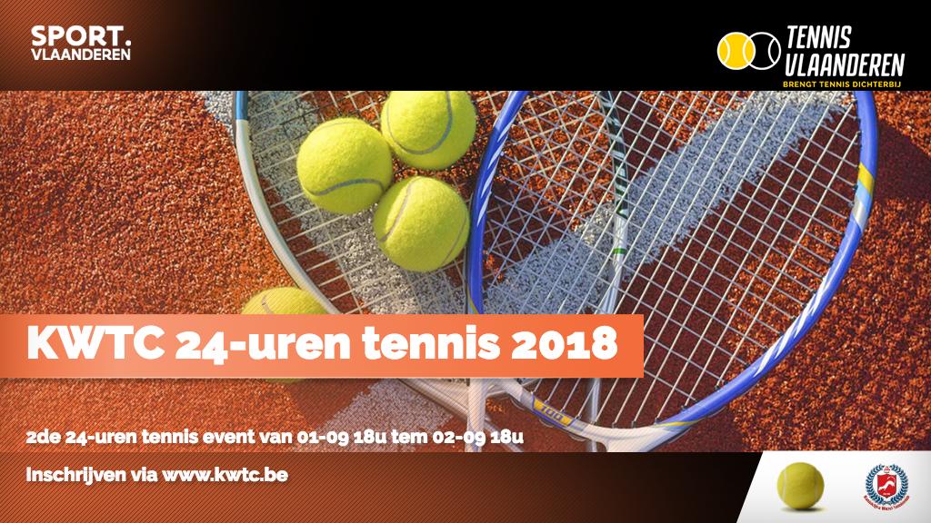 kwtc-24-uren-tennis