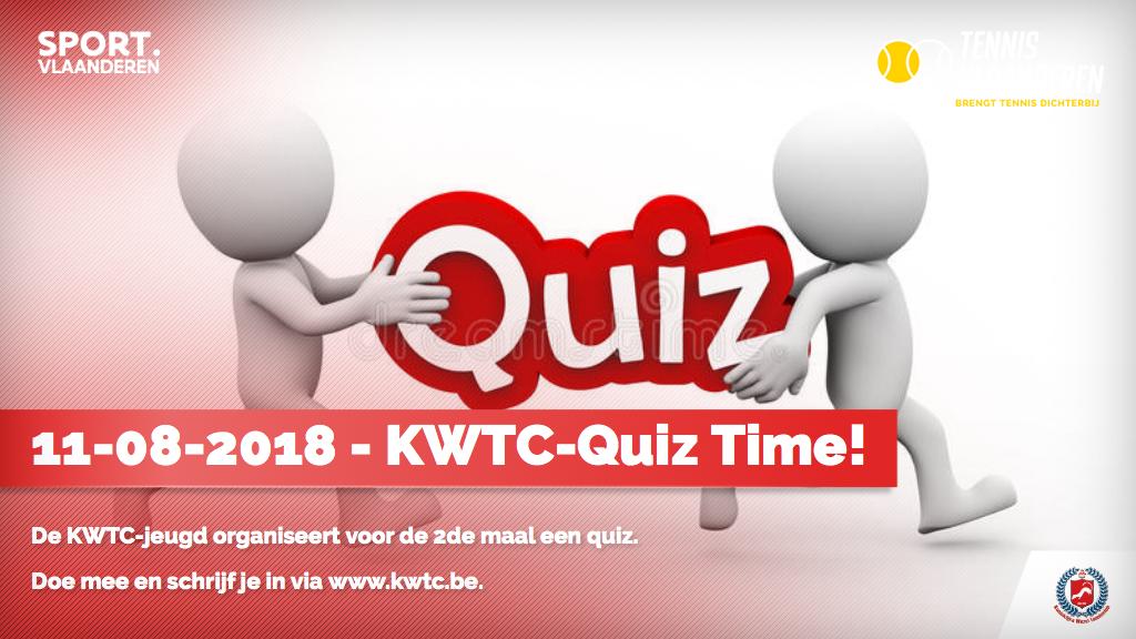 kwtc-quiz